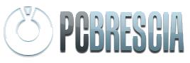 Pc Brescia  – Assistenza e vendita computer a Rovato